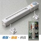 台灣阿福PB3-高亮度人體感應燈
