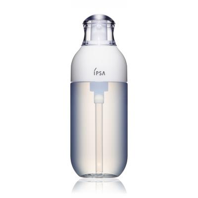 IPSA ME濕潤平衡液(基礎)1 175mL