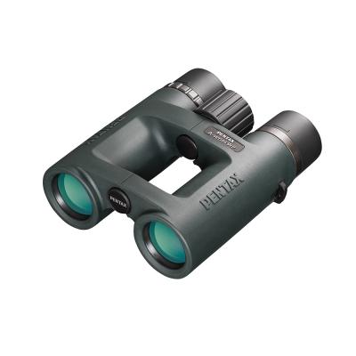 PENTAX AD 9x32  WP 雙筒望遠鏡(公司貨)