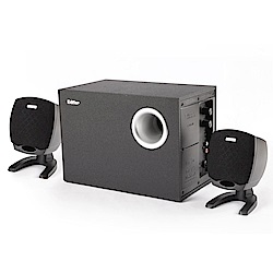 Edifier R201TIII 多媒體喇叭