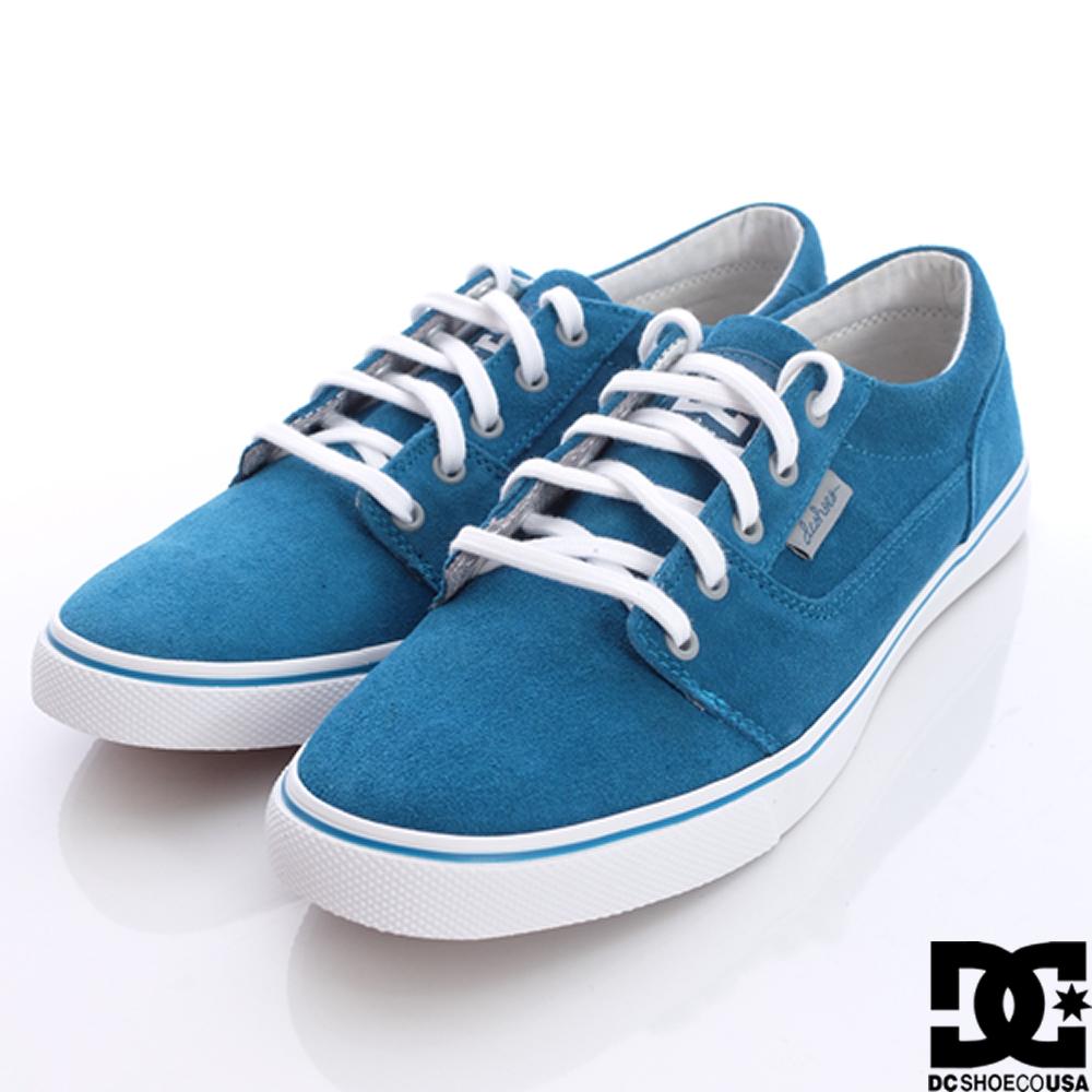 (12)DC流行潮板鞋-復古百搭款-303214-TLG(國中段)
