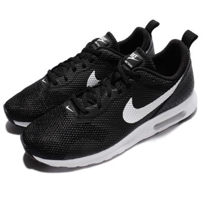 Nike休閒鞋Air Max Tavas復古男鞋