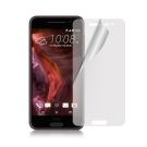 魔力 HTC One M10 高透光抗刮螢幕保護貼-非滿版