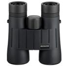 MINOX BF 8X42 BR德國雙筒望遠鏡