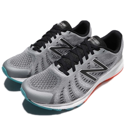 New Balance MRUSHGO3 2E 男鞋