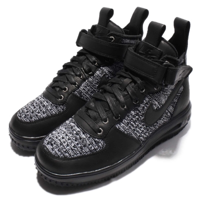 Nike-休閒鞋-Wmns-LF1-Workboot-女鞋
