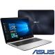 ASUS X556UR 15吋筆電(i5-6200U/930MX/1T/4G/FHD霧/藍) product thumbnail 1