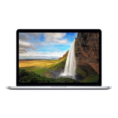 APPLE MacBook Pro 15吋16G 256G MJLQ2TA A