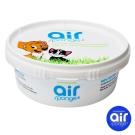 加拿大Air Sponge 活性碳空氣淨化凝膠227g-寵物家庭/場所適用