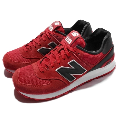 New Balance 休閒鞋 ML574 復古 男鞋