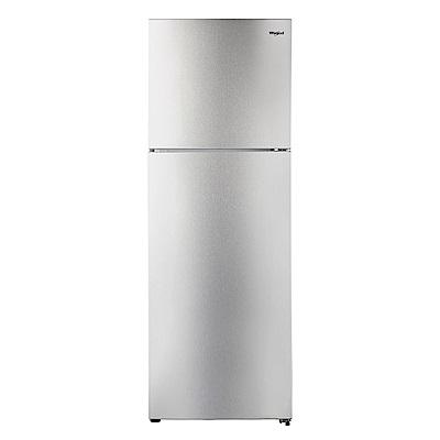 Whirlpool惠而浦 335L上下門冰箱 WIT2355G(含基本安裝)