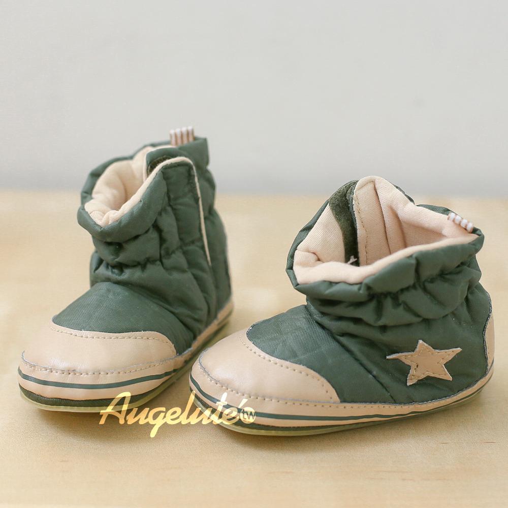 【baby童衣】嬰兒寶寶防滑學步鞋34101-01