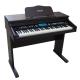 JAZZY數位61鍵力度電鋼琴JZ-888試聽檔 product thumbnail 2