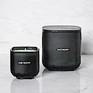 荷蘭設計師款 席爾斯-時刻香氛蠟-10AM楓香(S)