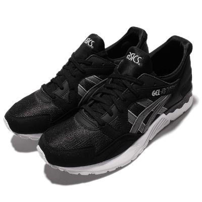 Asics 休閒鞋 Gel-Lyte V 男鞋