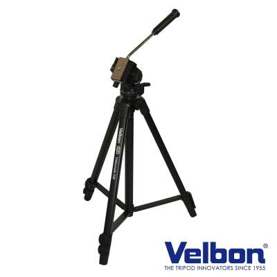 Velbon-Videomate-攝影家-538