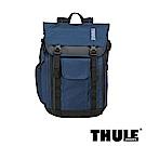 Thule Subterra 25L 上掀式後背包(海藍/15 吋內筆電適用)