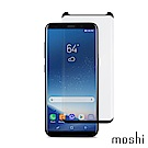 Moshi IonGlass for Galaxy S9 強化玻璃螢幕保護貼