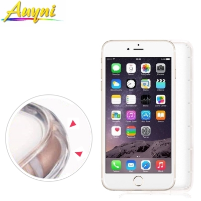 Auyni Apple iPhone 7 (4.7吋) 空壓氣墊防摔殼