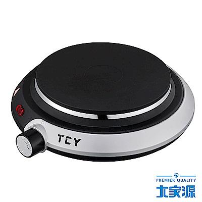 大家源黑鑽電子爐(TCY- 3902 )