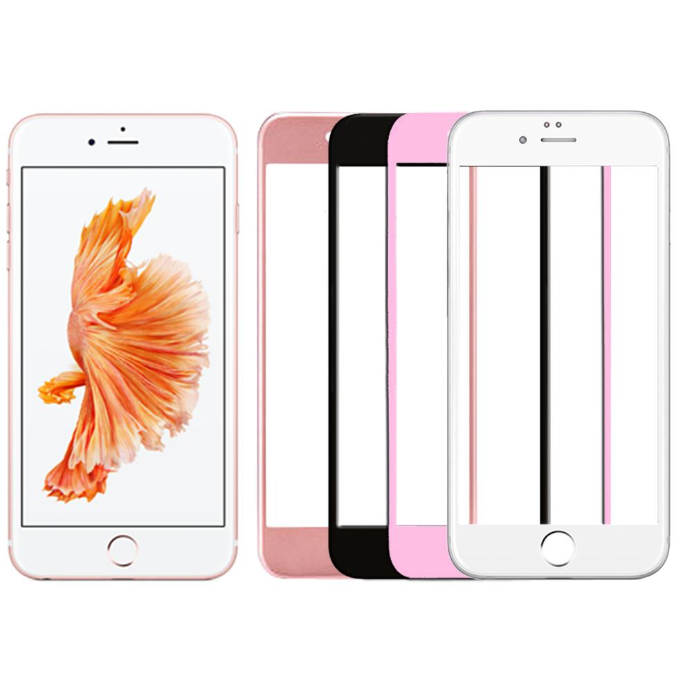 ACEICE iphone 6 /6s  滿板玻璃保護貼