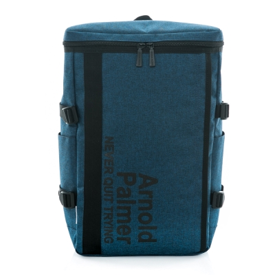 Arnold Palmer- 後背包 Style 風格休閒系列-藍色