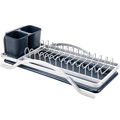 IBILI 餐具碗盤瀝水架