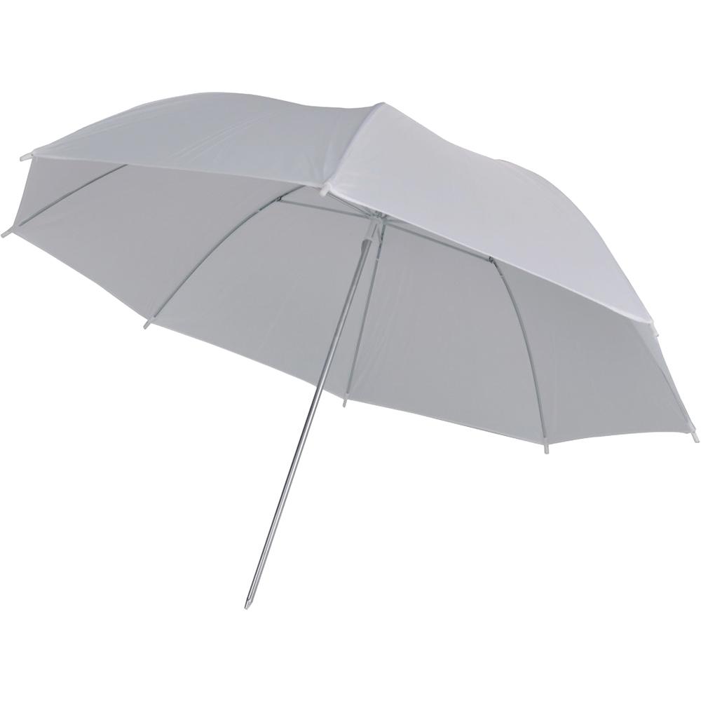 Piyet 專業柔光透射傘兩支裝(83cm)