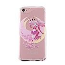 美少女戰士 iPhone 6s/7/8(4.7吋)共用 雙料保護殼套_小小兔