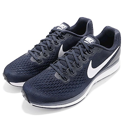 Nike Air Zoom Pegasus 34 男鞋