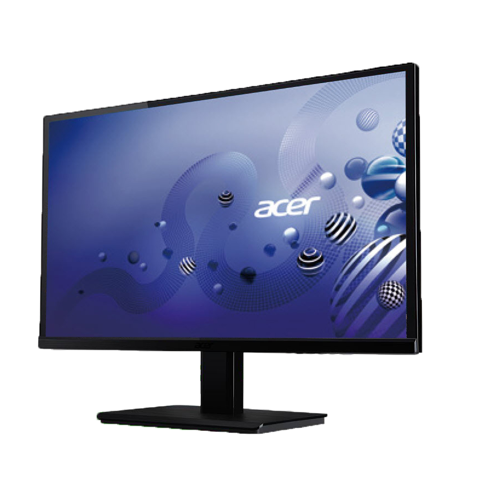 acer H236HL (Tbmid) 23型 IPS 薄邊框電腦螢幕
