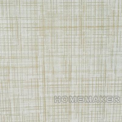 中國木紋自黏壁紙_YT-W190-1S