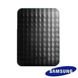 SAMSUNG 1TB USB 3.0 2.5吋行動硬