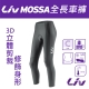 Liv MOSSA 全長車褲 product thumbnail 1