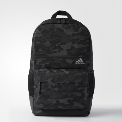 adidas-女-後背包-BK5684