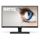 BenQ EW2775ZH 27吋光智慧護眼螢幕
