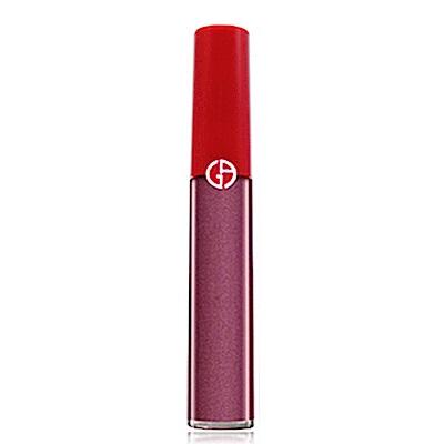 (即期品)GIORGIO ARMANI 奢華絲絨訂製唇萃#507 6.5ml