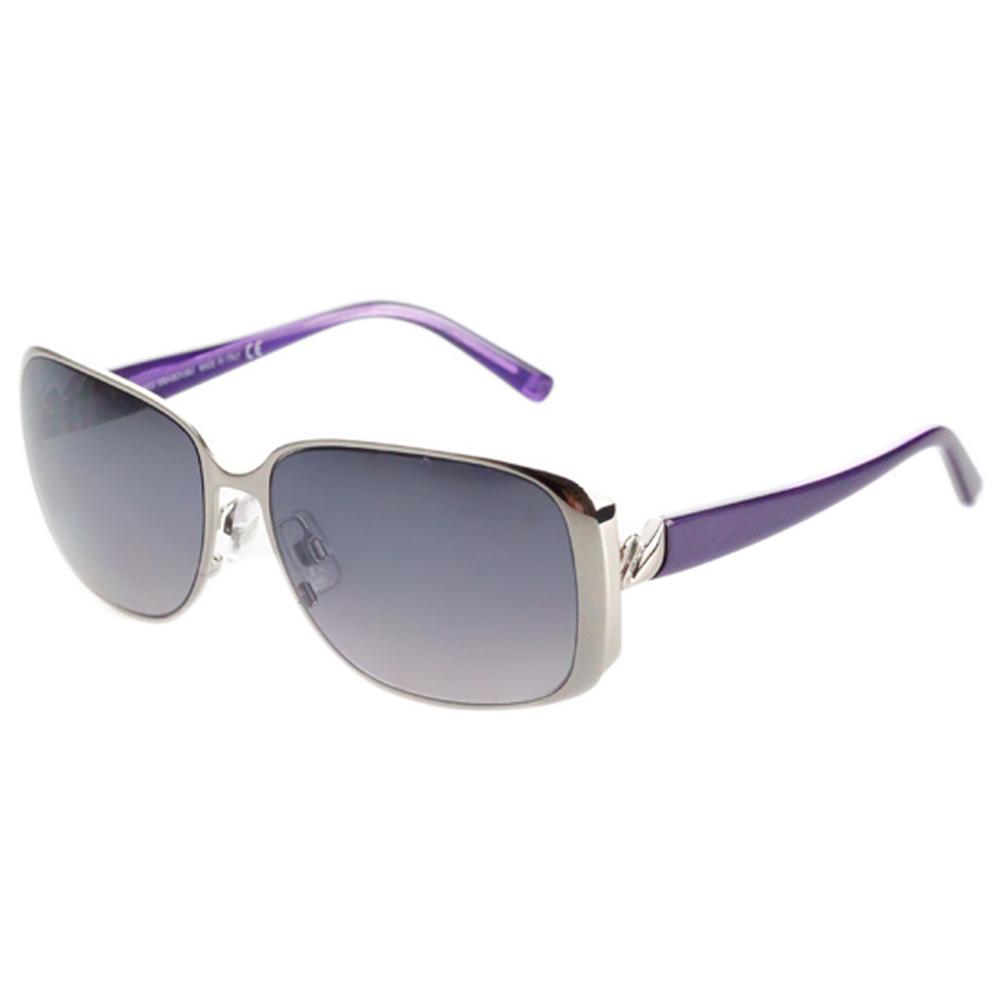 SWAROVSKI-時尚太陽眼鏡(共3色)SW24