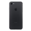 Apple iPhone 7 128G 4.7吋 蘋果智慧型手機