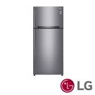 LG樂金 525L 1級變頻2門電冰箱 GN-HL567SV 星辰銀