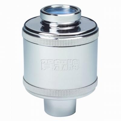 賀眾牌奈米除氯活水器 洗淨用 U-2027