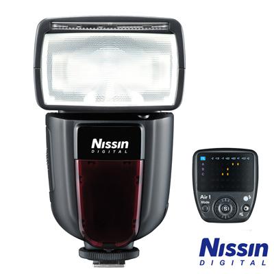 Nissin-Di700A-KIT-Sony