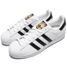 adidas 休閒鞋 愛迪達 Superstar 復古 男女鞋
