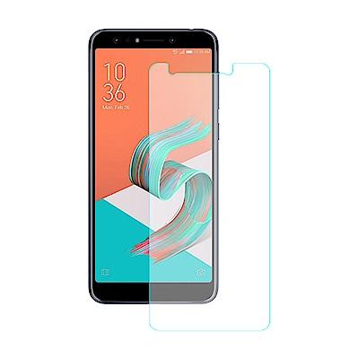 【SHOWHAN】ASUS ZenFone 5Q ZC600KL 6吋 9H鋼化玻璃保護貼