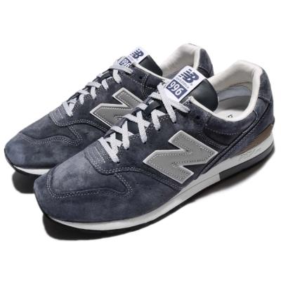 紐巴倫 New Balance 996 男鞋