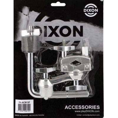 DIXON PA-ACM-SP 簡易式 L 型銅鈸架