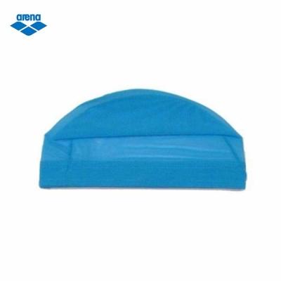 arena 藍色泳帽 ARN-13