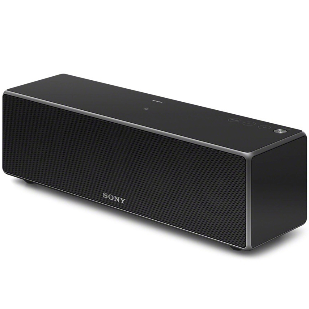 SONY SRS-ZR7 Hi-Res無線藍牙喇叭