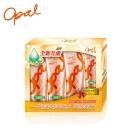 澳寶Opal一分鐘焗油-經典護理禮盒4入組 225mlX3+60ml