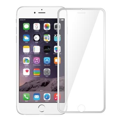 g-IDEA-全滿版iPhone-6-Plus-鋼